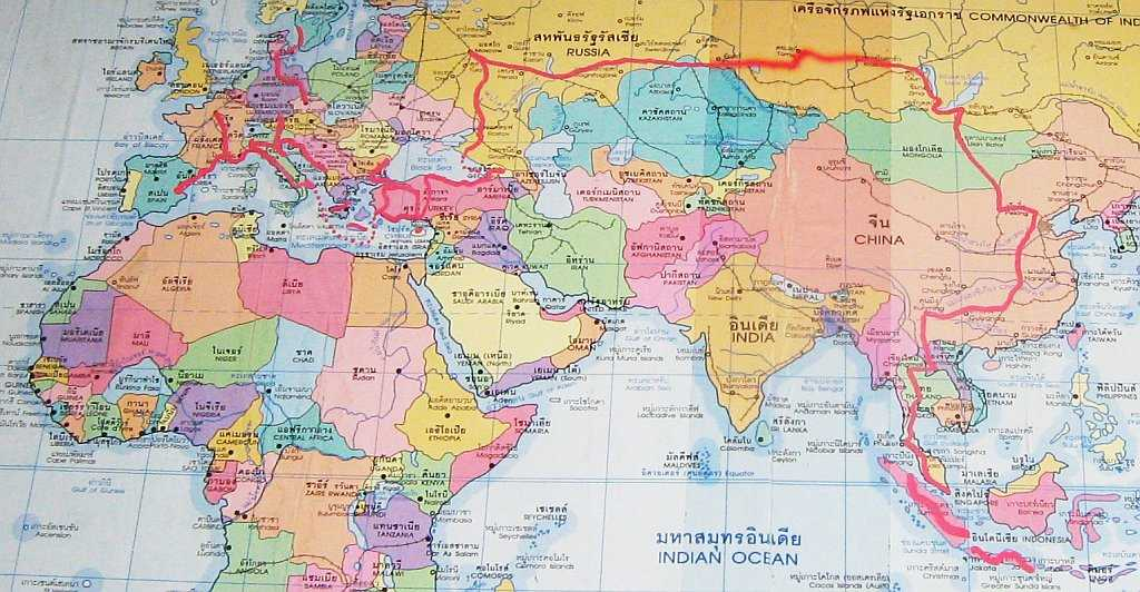 East asia map with country names picture ideas references east asia map with country names asian countries in world map europe map with country names sciox Image collections